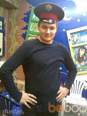 Фото мужчины rassh, Казань, Россия, 33