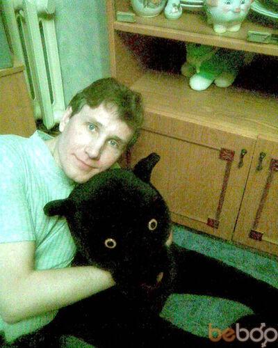Фото мужчины Alex, Омск, Россия, 46