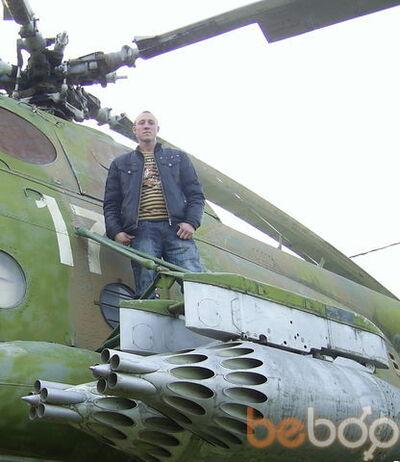 Фото мужчины ЭВЕРЕСТ, Краснодар, Россия, 29