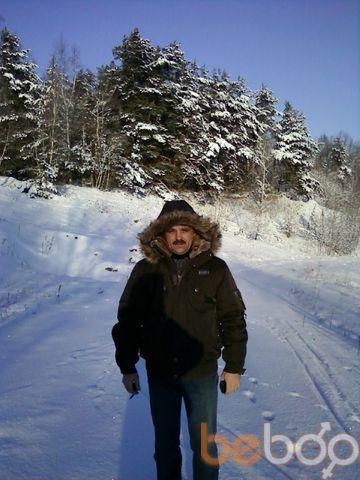 Фото мужчины aras, Каунас, Литва, 49