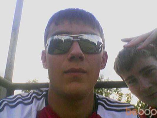 Фото мужчины ssslavikkk, Очер, Россия, 28