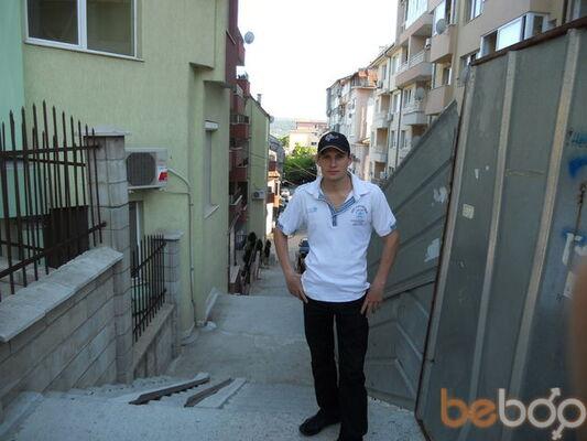 Фото мужчины murad, София, Болгария, 26