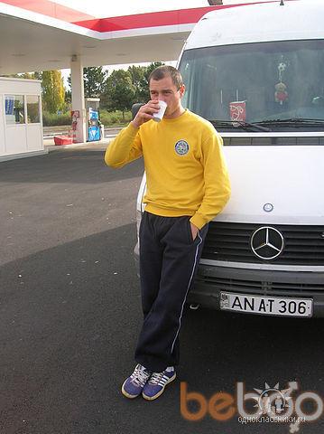 Фото мужчины gaman2rep, Кишинев, Молдова, 30