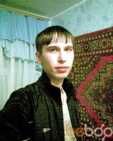 Фото мужчины Rufius, Томск, Россия, 25