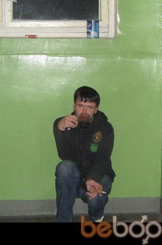 Фото мужчины soma, Москва, Россия, 35