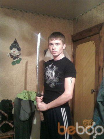 Фото мужчины юрий, Владимир, Россия, 29