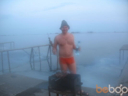 Фото мужчины vlad69, Днепропетровск, Украина, 47