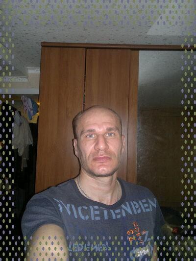 Фото мужчины александр, Нижний Новгород, Россия, 40