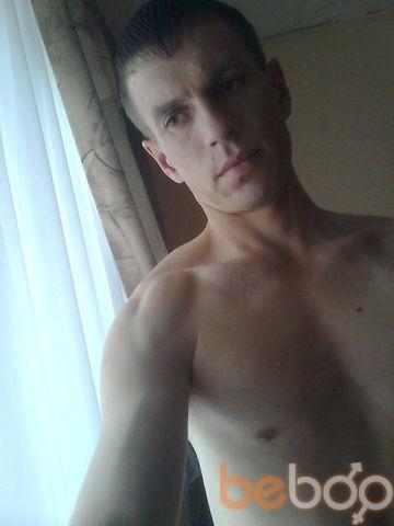 Фото мужчины ROMAH, Казань, Россия, 34