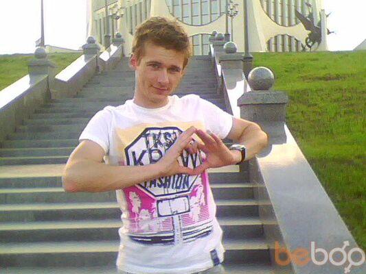 Фото мужчины Vitali, Гродно, Беларусь, 29