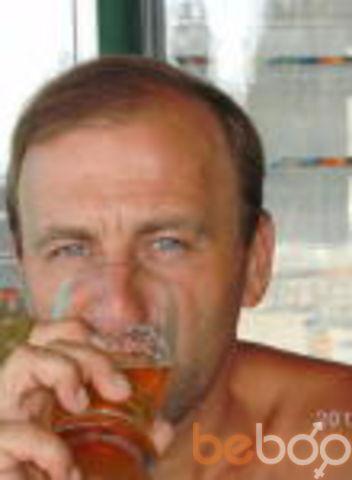 Фото мужчины виталик, Кировоград, Украина, 40