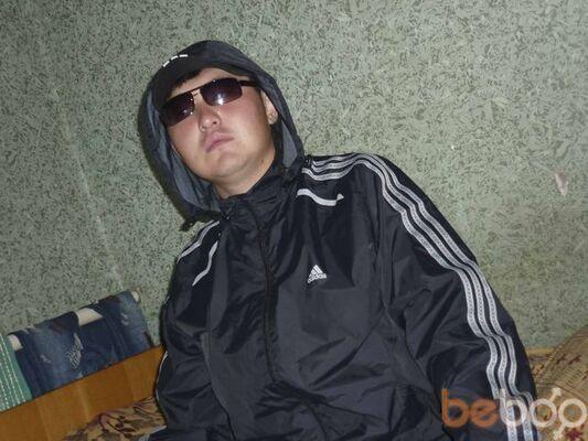 Фото мужчины akaErnar, Астана, Казахстан, 28