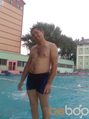 Фото мужчины sasak, Кишинев, Молдова, 32