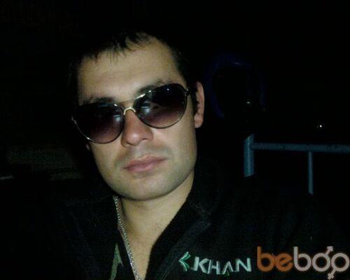 Фото мужчины macs, Чернигов, Украина, 31