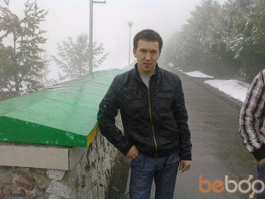 Фото мужчины China13, Астана, Казахстан, 31
