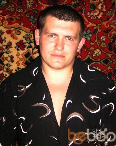 Фото мужчины Vasiliy, Киев, Украина, 33
