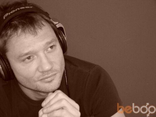 Фото мужчины sava2012, Рязань, Россия, 36