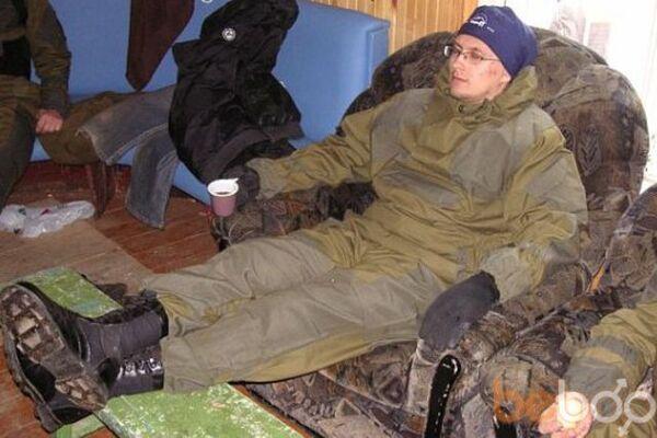 Фото мужчины P1at0n, Киров, Россия, 33