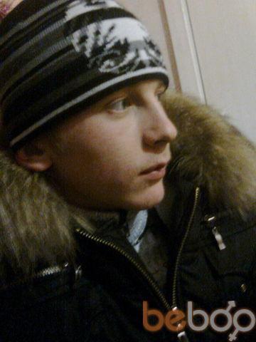 Фото мужчины denis21, Улан-Удэ, Россия, 25