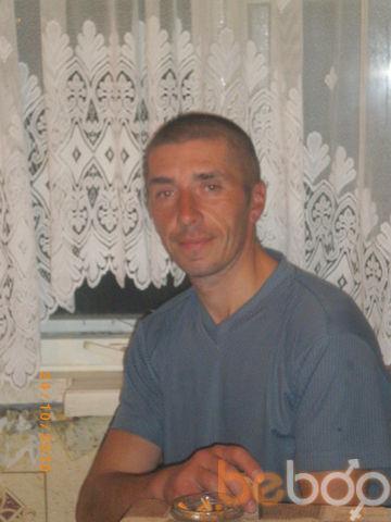 Фото мужчины gazik69, Минск, Беларусь, 44