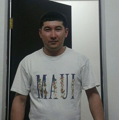 Фото мужчины Нурка, Атырау, Казахстан, 28