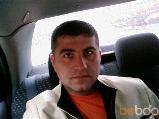 Фото мужчины жанн, Тюмень, Россия, 35