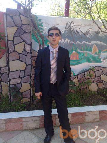 Фото мужчины pervin303, Баку, Азербайджан, 30
