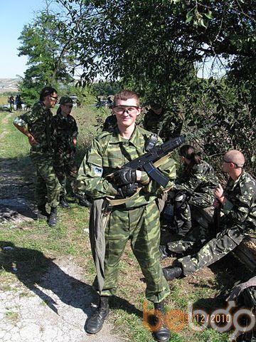 Фото мужчины carabin88, Кишинев, Молдова, 28