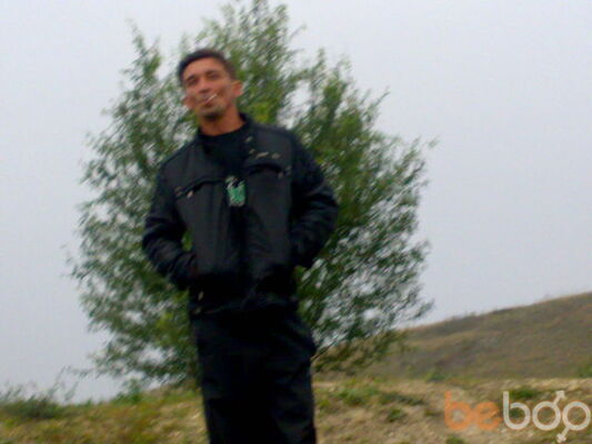 Фото мужчины aboltus, Пятигорск, Россия, 45