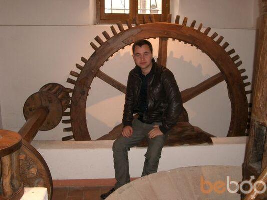 Фото мужчины Vitekk700, Равенна, Италия, 28