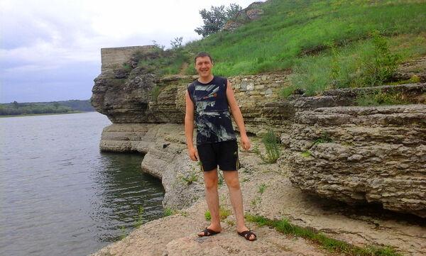 Фото мужчины Oleksii, Хмельницкий, Украина, 33