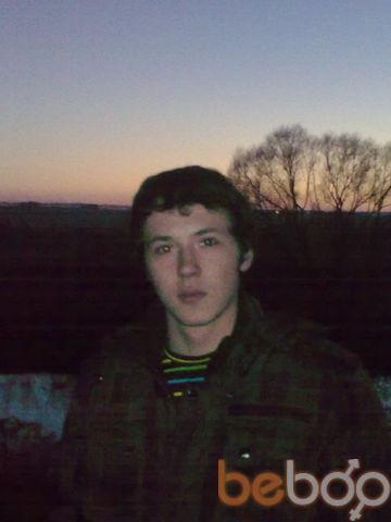 Фото мужчины Spunx, Тула, Россия, 27