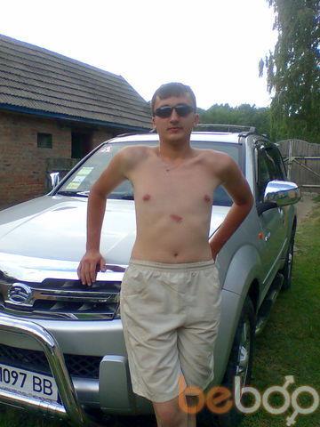 Фото мужчины Tollian, Полтава, Украина, 29