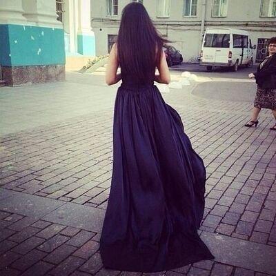 Фото девушки Екатерина, Буденновск, Россия, 26