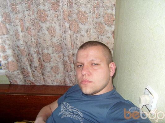 Фото мужчины udaff, Минск, Беларусь, 37