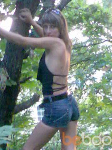 Фото девушки Elen28, Пятигорск, Россия, 34