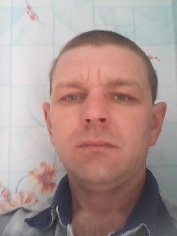 Фото мужчины роман, Барнаул, Россия, 38