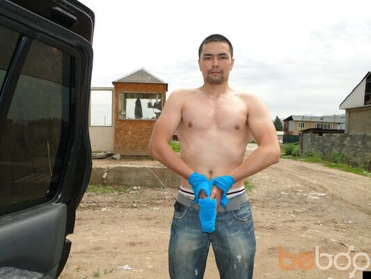 Фото мужчины aaaaa, Алматы, Казахстан, 31