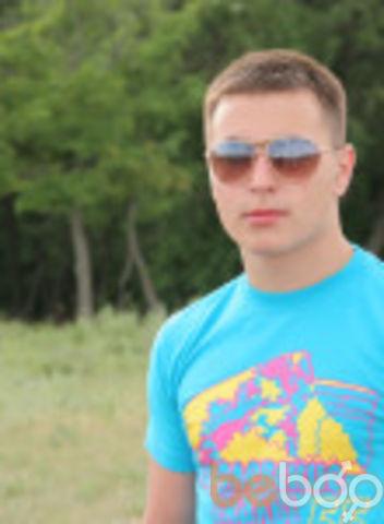 Фото мужчины eyyyoo, Збараж, Украина, 37