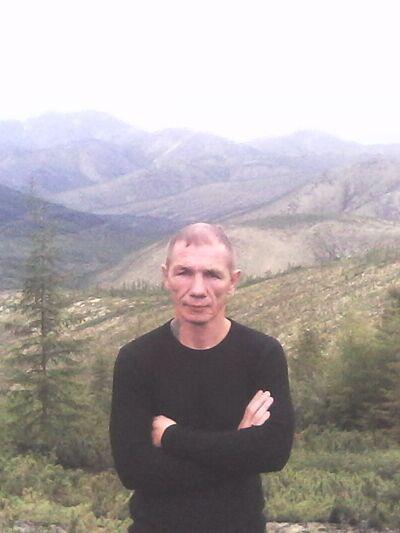 Фото мужчины владимир, Новосибирск, Россия, 40