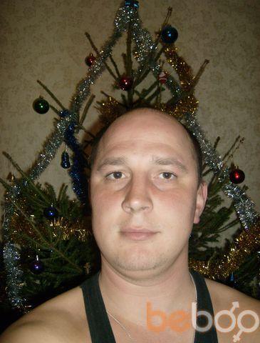 Фото мужчины никита, Уфа, Россия, 31