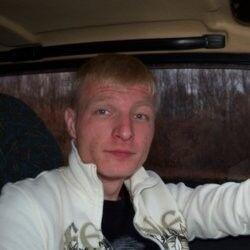 Фото мужчины макс, Москва, Россия, 34