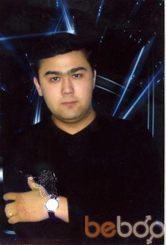 Фото мужчины muhamed80, Ташкент, Узбекистан, 37