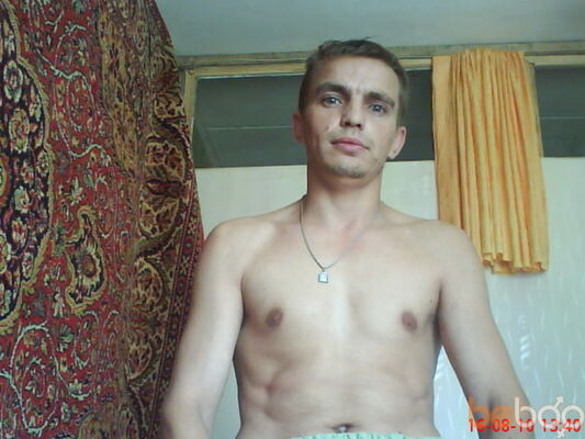 Фото мужчины magistr, Одинцово, Россия, 42