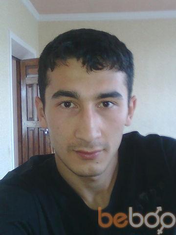 Фото мужчины unnamed, Ташкент, Узбекистан, 30