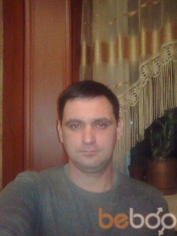 Фото мужчины Димка, Запорожье, Украина, 39