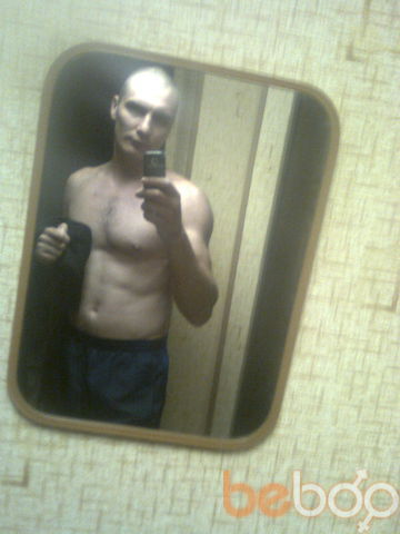Фото мужчины releasemy, Стаханов, Украина, 30