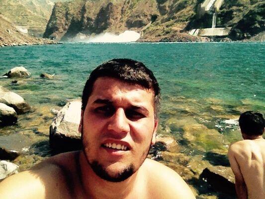 Секс знакомства таджикистан согдийский область 149