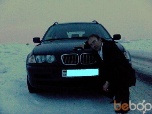 Фото мужчины west, Минск, Беларусь, 39