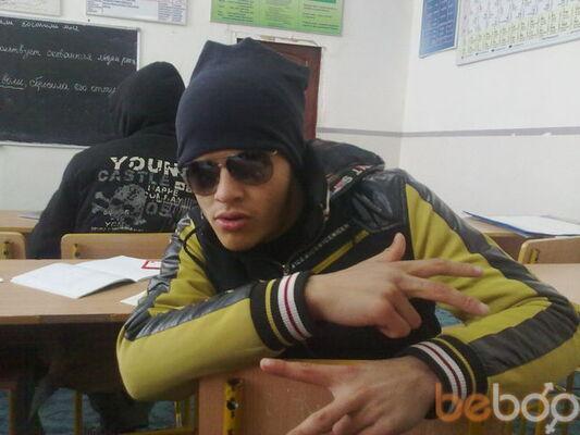 Фото мужчины rayan, Худжанд, Таджикистан, 25